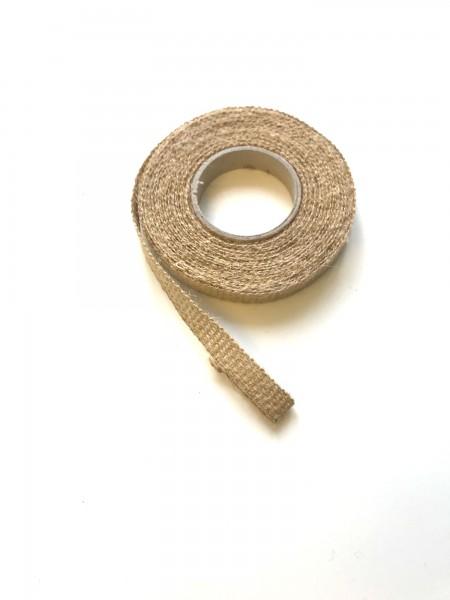 12 mm Jute Baumschutzband